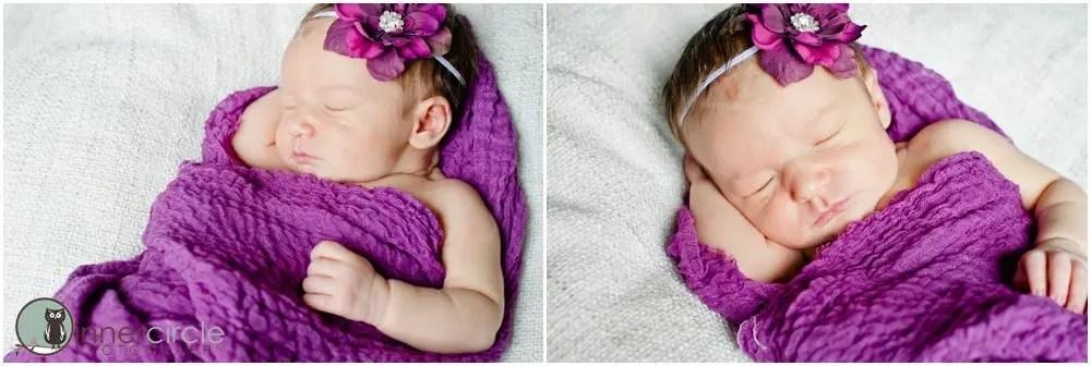 TessaNEWBORN007 Newborn Tessa!