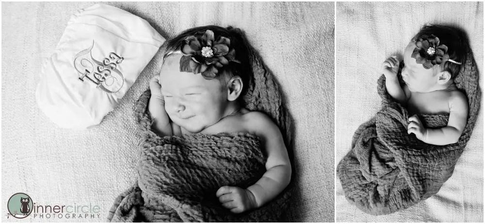 TessaNEWBORN011 Newborn Tessa!
