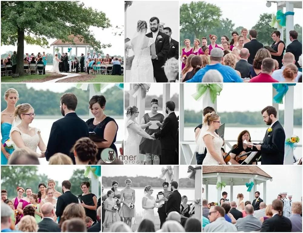 0U8A9415 Joe and Ashley MARRIED!