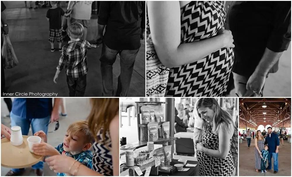 BartkowcizFam14SESS015 Jack+John+Lauren+A Baby Bump!