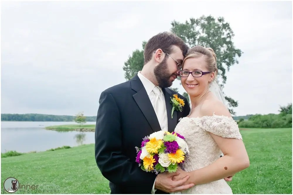 MIR_4592 Joe and Ashley MARRIED!