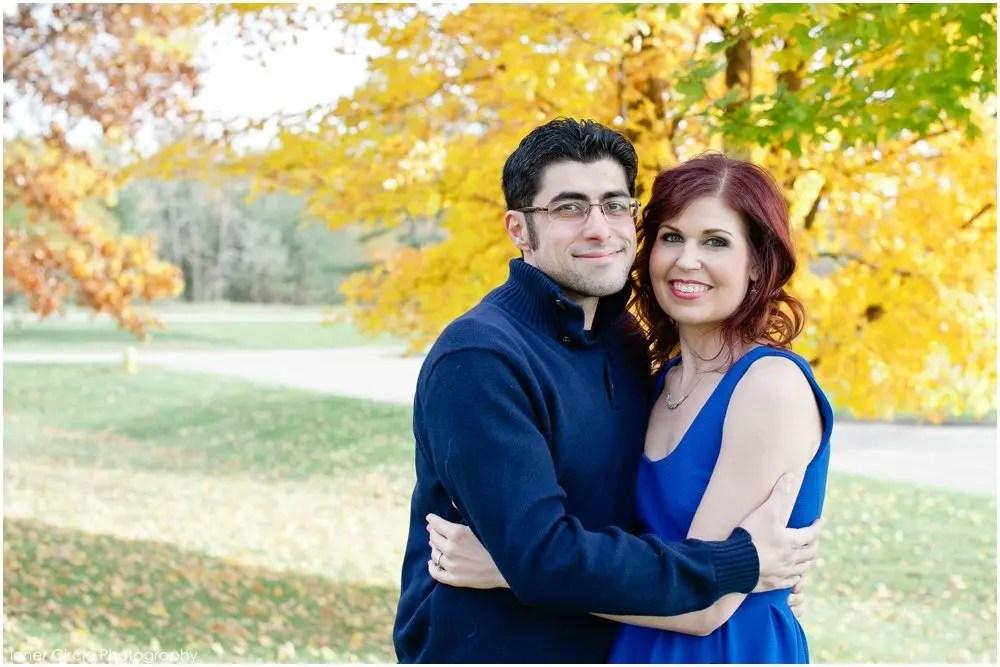 jasonshannonENG007 Engagement - Wedding  Michigan Photography