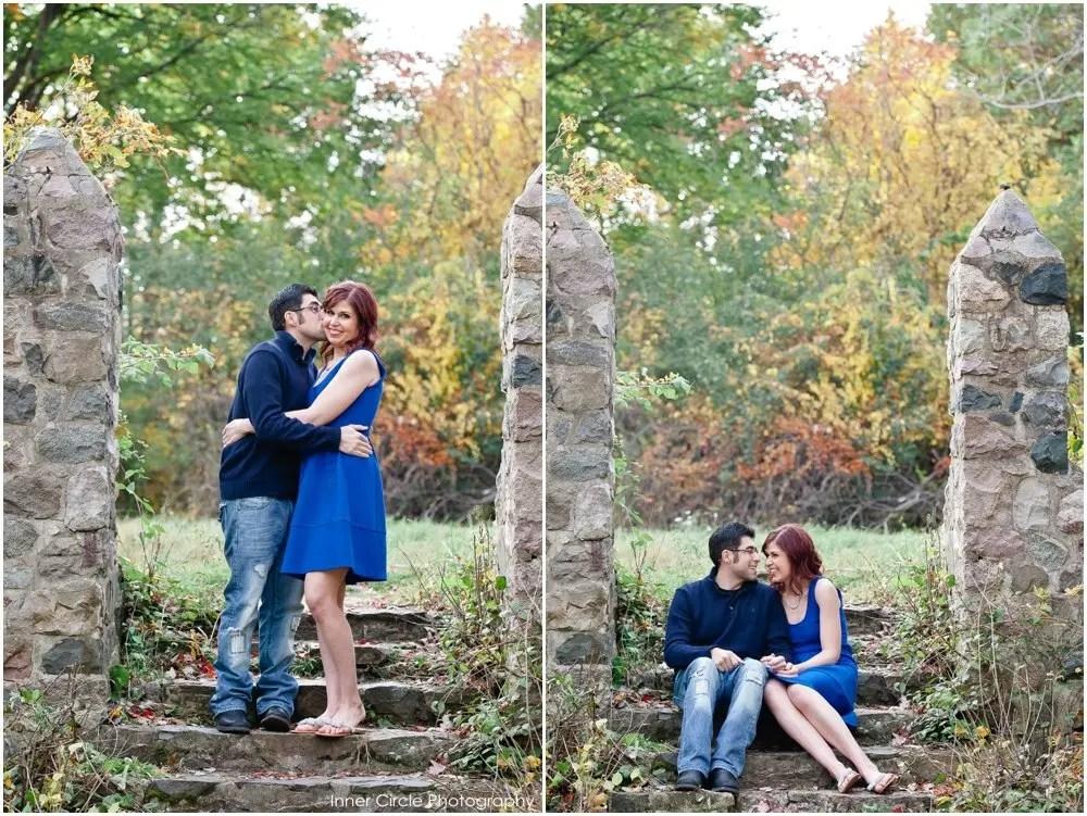 jasonshannonENG031 Engagement - Wedding  Michigan Photography