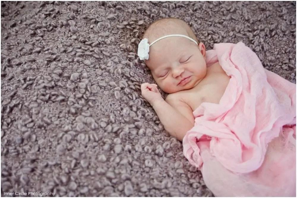 EllaNEWBORN047 Ella Newborn