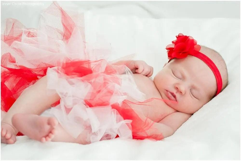 EllaNEWBORN083a Ella Newborn