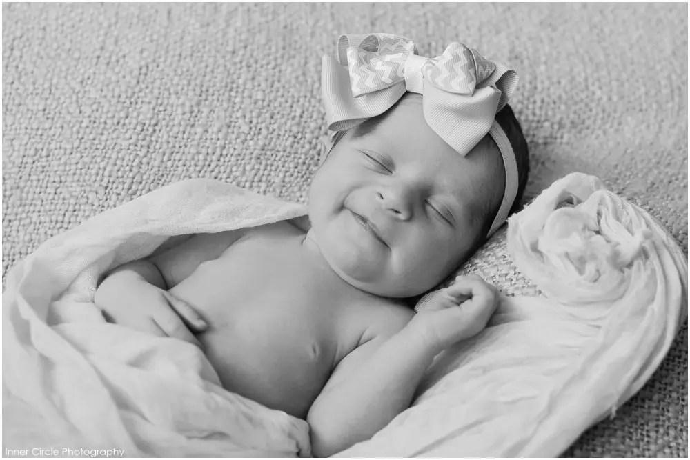 aubryNEWBORN023 Aubry Newborn