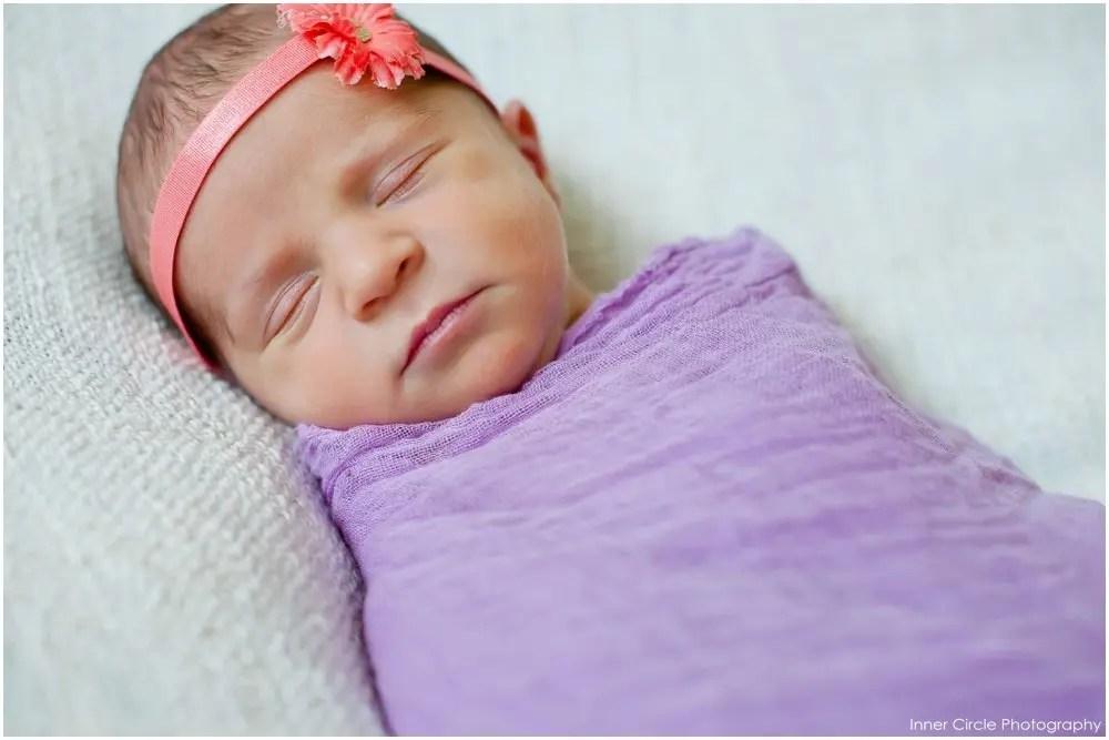 aubryNEWBORN028 Aubry Newborn