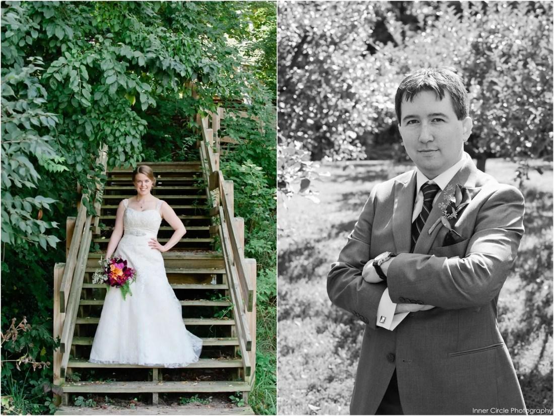 DSC_3394 Engagement - Wedding  Michigan Photography