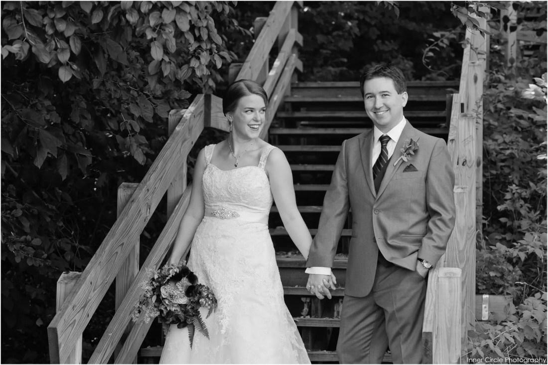 DSC_3405 Engagement - Wedding  Michigan Photography