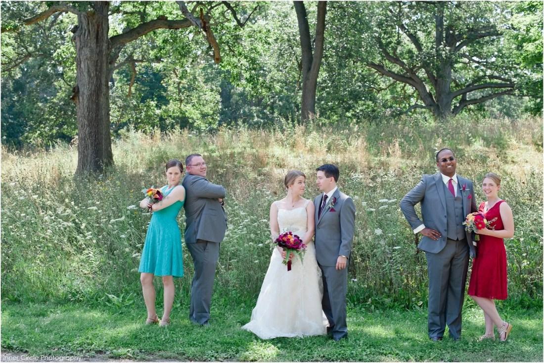 DSC_3453 Engagement - Wedding  Michigan Photography