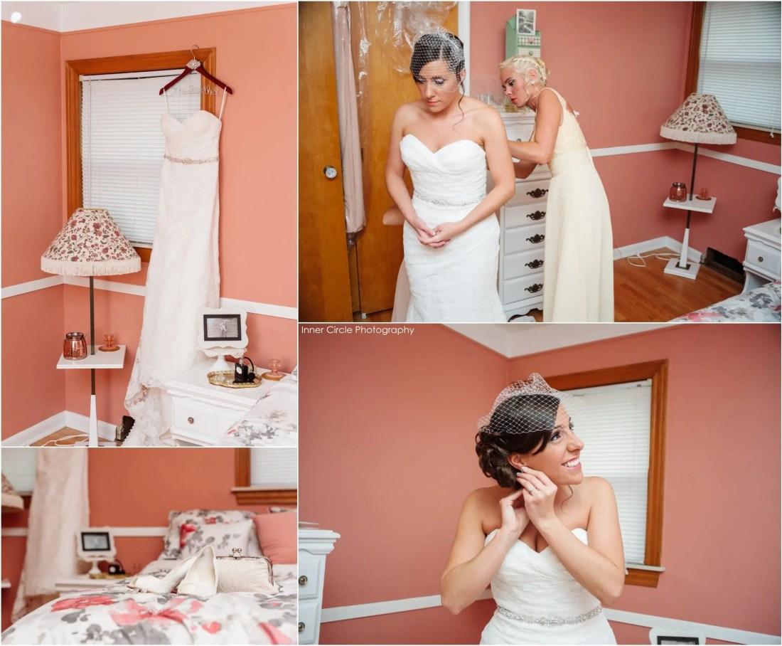 justinbrandyWED014 Brandy and Justin MARRIED! Upland Hills Farm Wedding