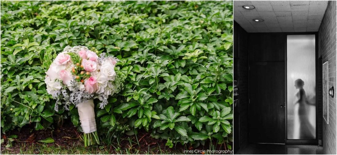justinbrandyWED050 Brandy and Justin MARRIED! Upland Hills Farm Wedding