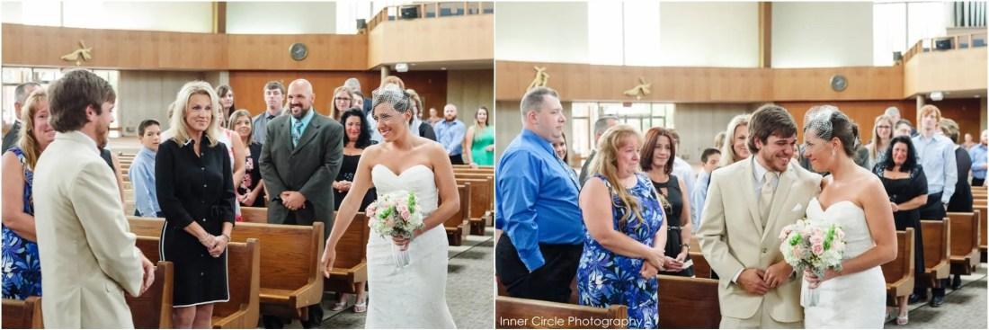 justinbrandyWED089 Brandy and Justin MARRIED! Upland Hills Farm Wedding