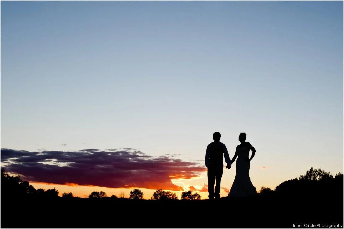 justinbrandyWED492 Brandy and Justin MARRIED! Upland Hills Farm Wedding
