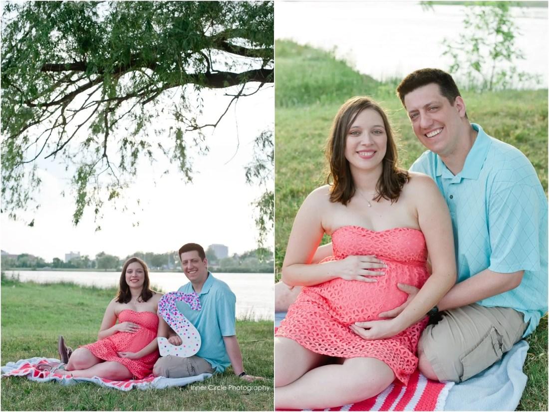 nicoleP16Maternity043 Jeff+Nicole+Baby Bump