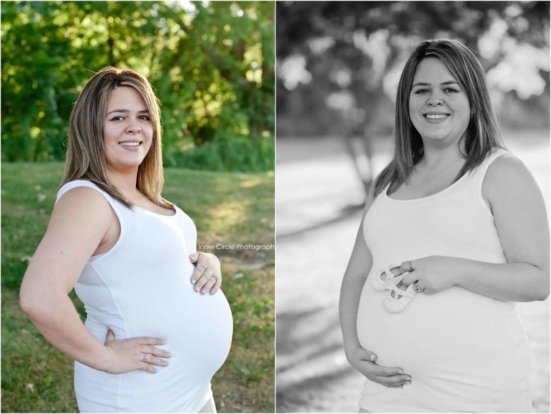 NicoleG16MATERNITY007 Nicole Maternity!