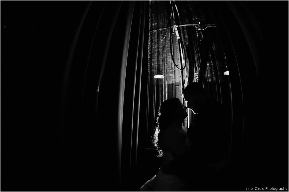 JoshJen_GEM_Theater_Detroit_WED_InnerCirclePhoto_222 Josh and Jen :: MARRIED!