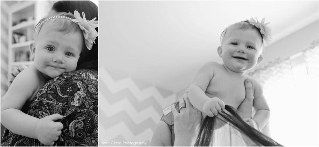 simms_16_9mo_InnerCirclePhoto_004 Izabelle :: 9 months