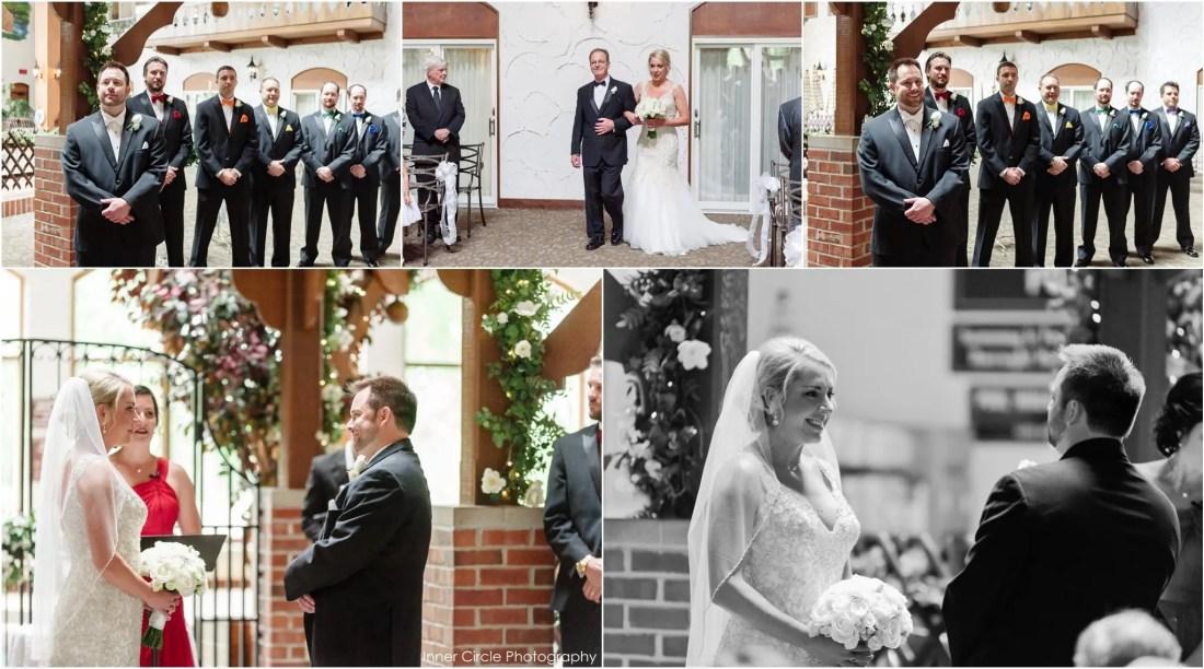PatRachel_WED_InnerCirclePhoto_056 Engagement - Wedding  Michigan Photography