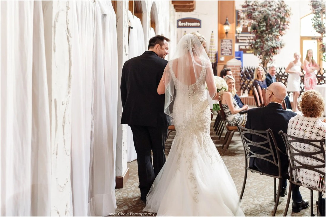 PatRachel_WED_InnerCirclePhoto_115 Engagement - Wedding  Michigan Photography