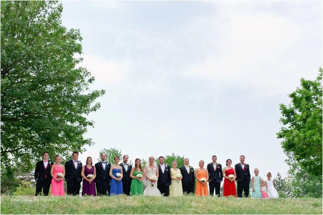 PatRachel_WED_InnerCirclePhoto_201 Engagement - Wedding  Michigan Photography