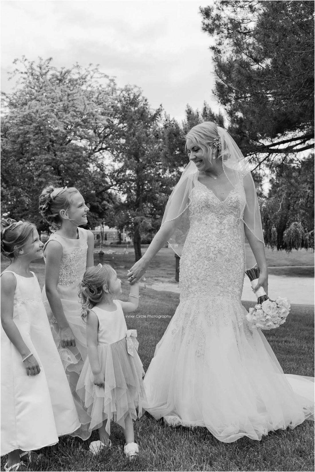 PatRachel_WED_InnerCirclePhoto_231 Engagement - Wedding  Michigan Photography