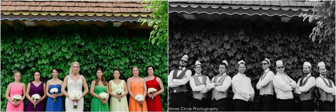 PatRachel_WED_InnerCirclePhoto_247 Engagement - Wedding  Michigan Photography