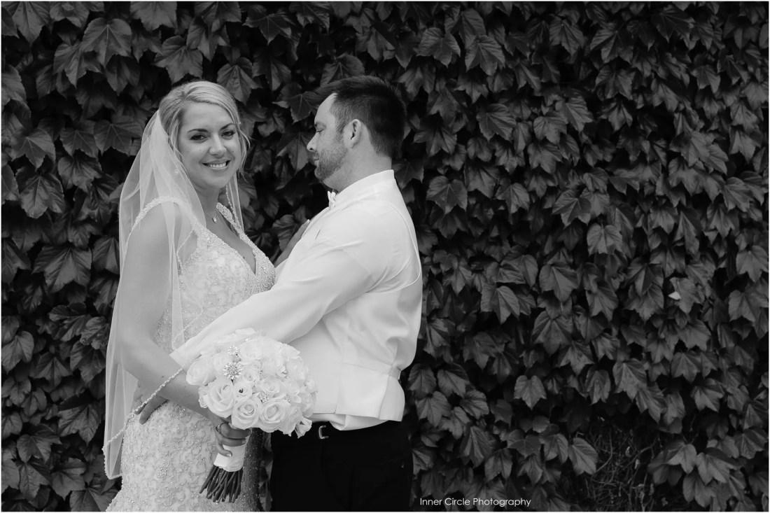 PatRachel_WED_InnerCirclePhoto_269 Engagement - Wedding  Michigan Photography