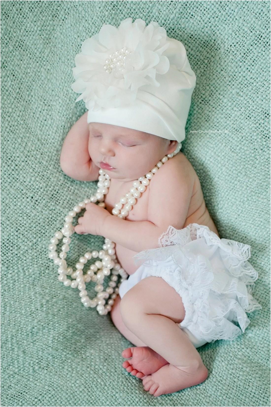 lucyM_newborn_InnerCirclePhoto_006 Lucy NEWBORN