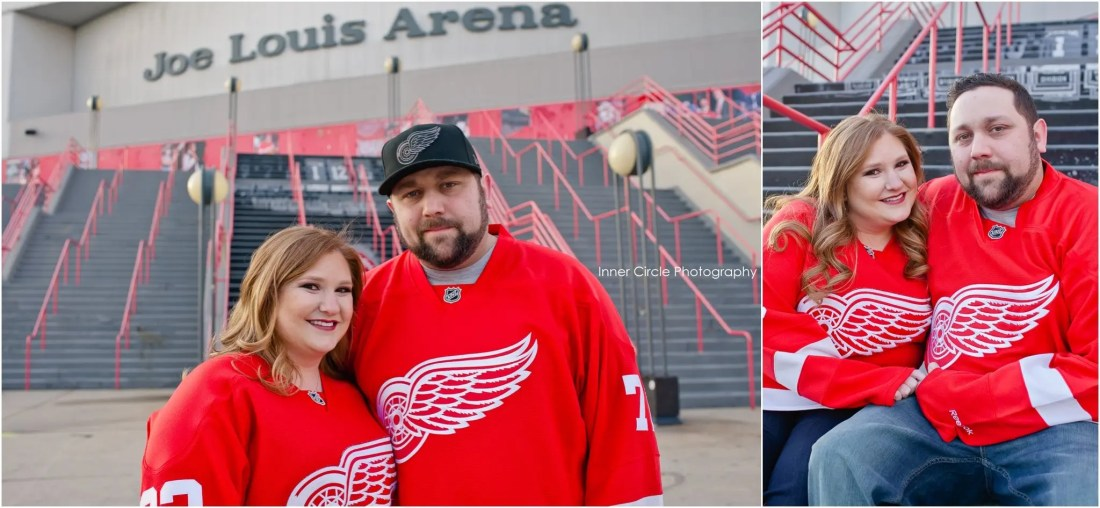 chrislauren_ENG_InnerCirclePhoto_028 Chris+Lauren :: ENGAGED! Detroit Winter Session