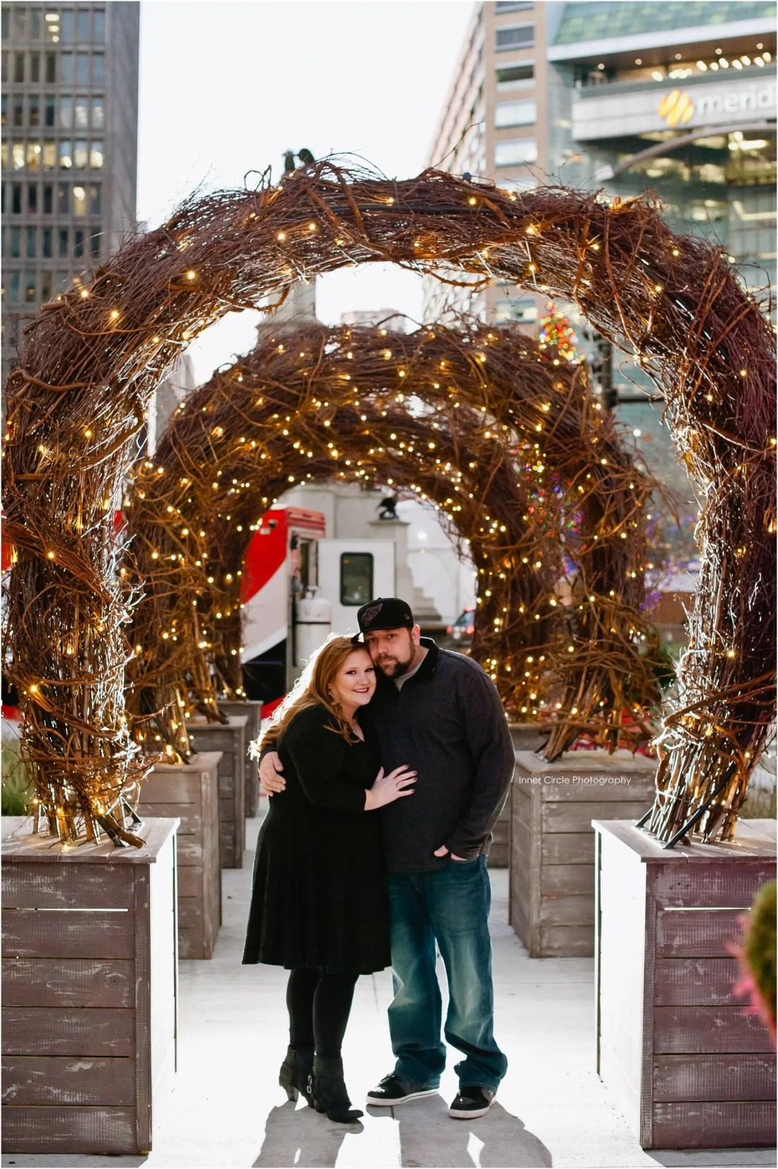 chrislauren_ENG_InnerCirclePhoto_070 Chris+Lauren :: ENGAGED! Detroit Winter Session