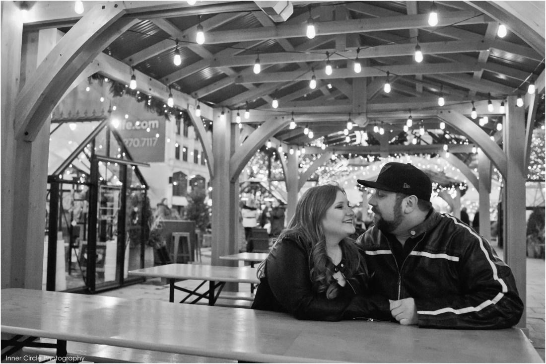 chrislauren_ENG_InnerCirclePhoto_089 Chris+Lauren :: ENGAGED! Detroit Winter Session