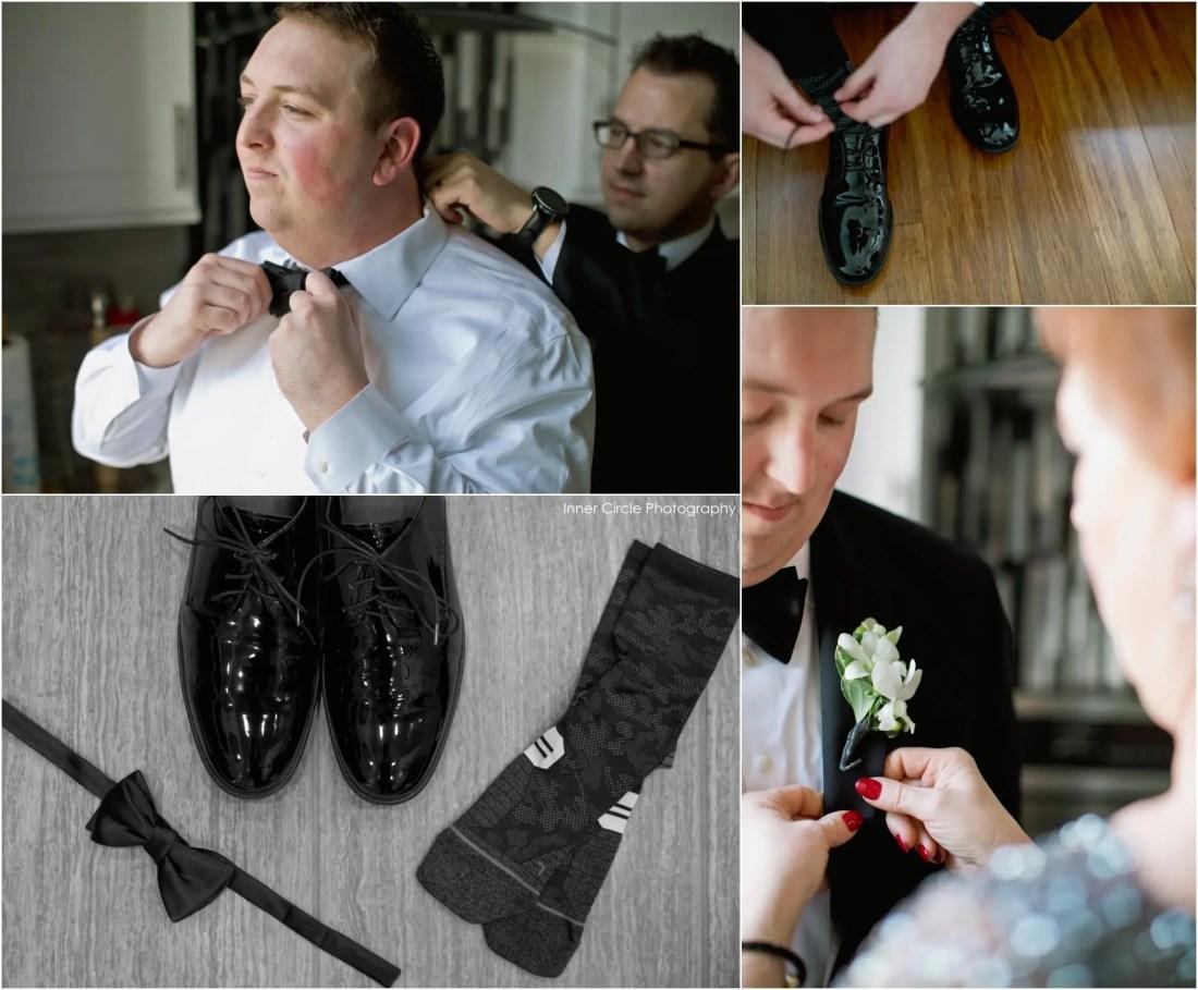 JonMarissa_CHI_WED_InnerCirclePhoto_011 Jon + Marissa :: Chicago Wedding