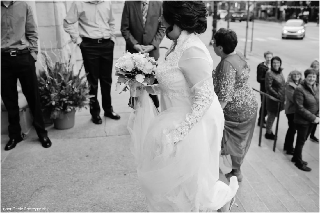 JonMarissa_CHI_WED_InnerCirclePhoto_097 Jon + Marissa :: Chicago Wedding