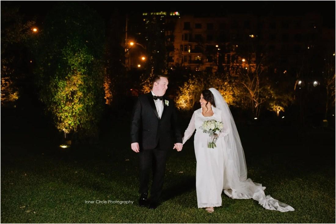 JonMarissa_CHI_WED_InnerCirclePhoto_307 Jon + Marissa :: Chicago Wedding