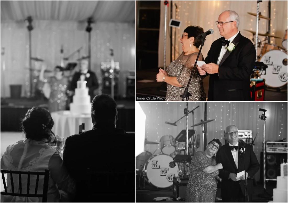 JonMarissa_CHI_WED_InnerCirclePhoto_413 Jon + Marissa :: Chicago Wedding