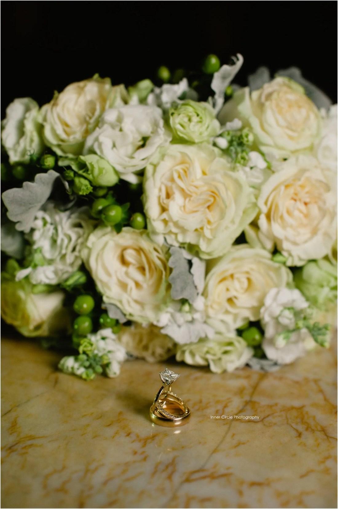 JonMarissa_CHI_WED_InnerCirclePhoto_451 Jon + Marissa :: Chicago Wedding
