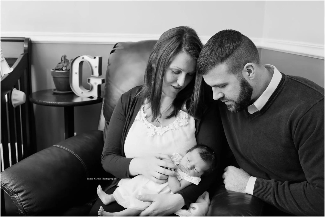 LuceyG_newborn_2018_InnerCirclePhoto_007 Lucie NEWBORN!