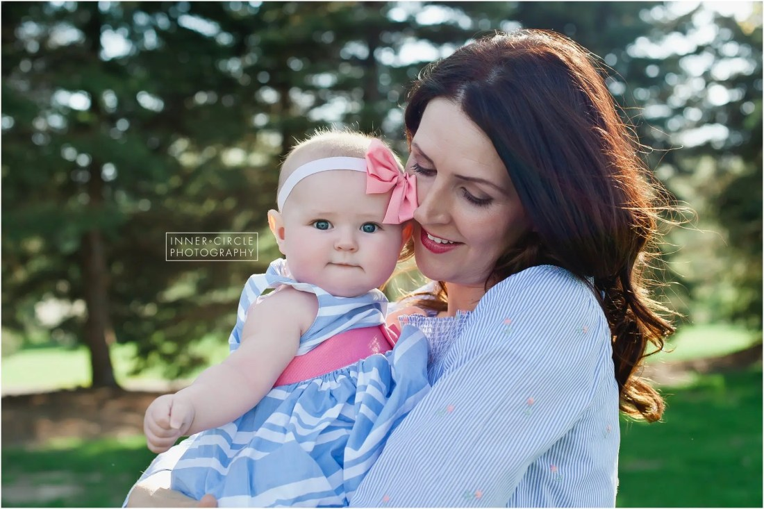 GennaPearl_2018_InnerCirclePhoto_002 Genna and Pearl :: Mommy and Me 2018