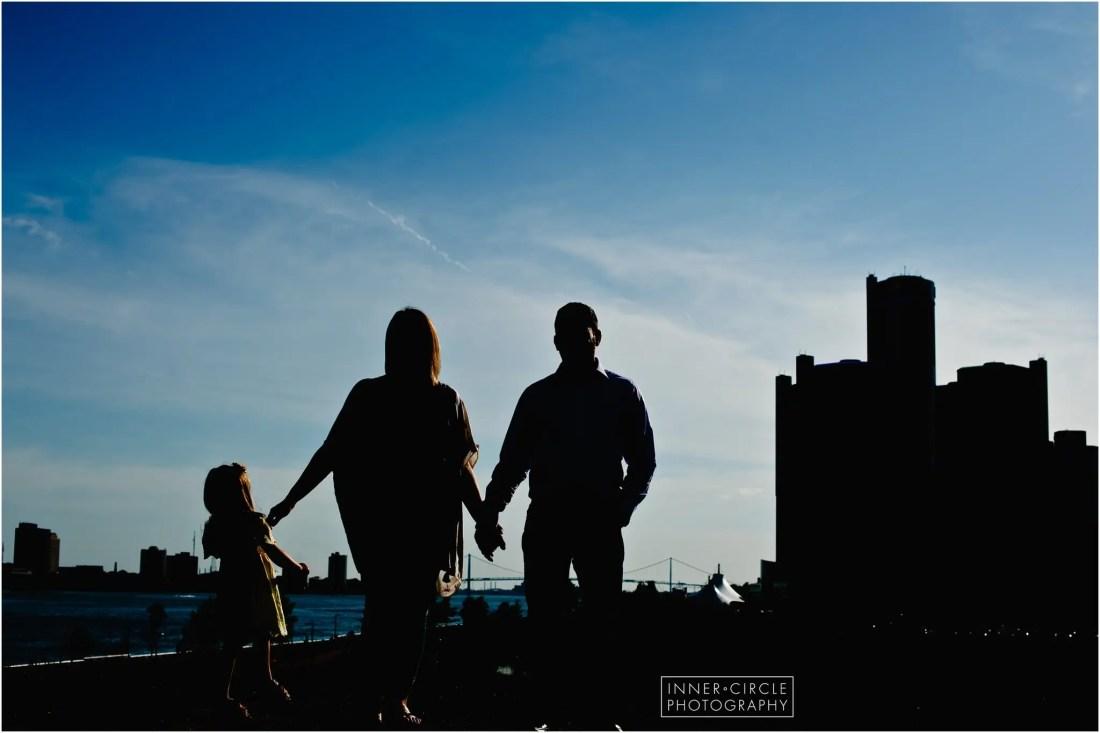tessa4_DetroitFamilySession_InnerCirclePhoto_033 Anytime  Michigan Photography