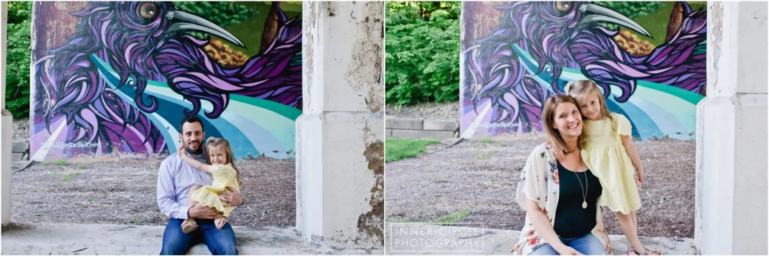 tessa4_DetroitFamilySession_InnerCirclePhoto_051 Tessa :: FOUR :: Detroit 2018