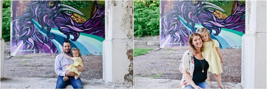 tessa4_DetroitFamilySession_InnerCirclePhoto_051 Anytime  Michigan Photography