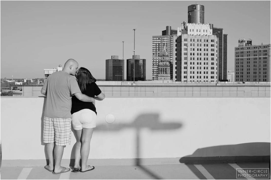korbinashley2018_detroitMI_InnerCirclePhoto_042 Korbin + Ashley :: Detroit Engagement Session