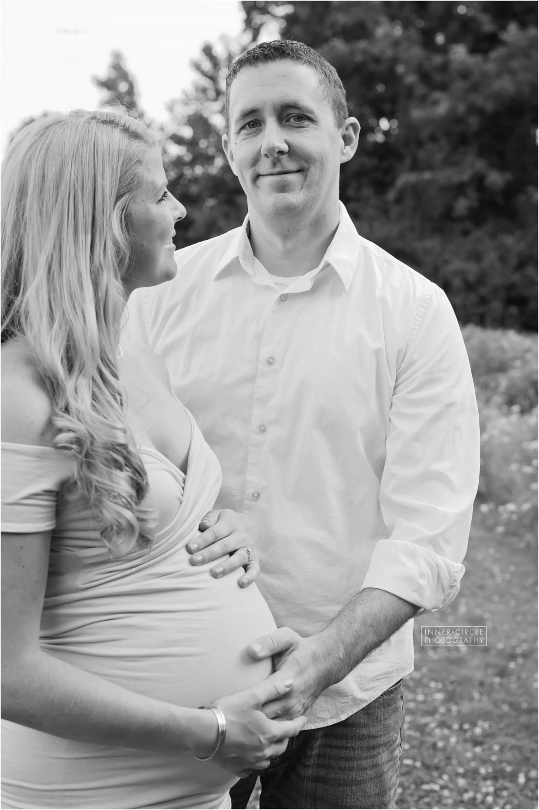 Rachel_MATERNITY_InnerCirclePhoto_031 Rachel MATERNITY :: Lake Orion, Michigan