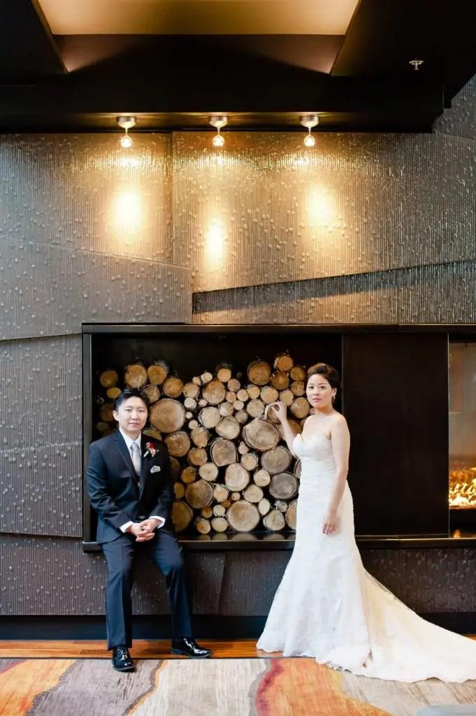 DSC_3901-681x1024 WEDDINGS
