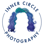 InnerCirclePhotography-Main-RGB-150x150 NEW LOGO for a NEW SITE!