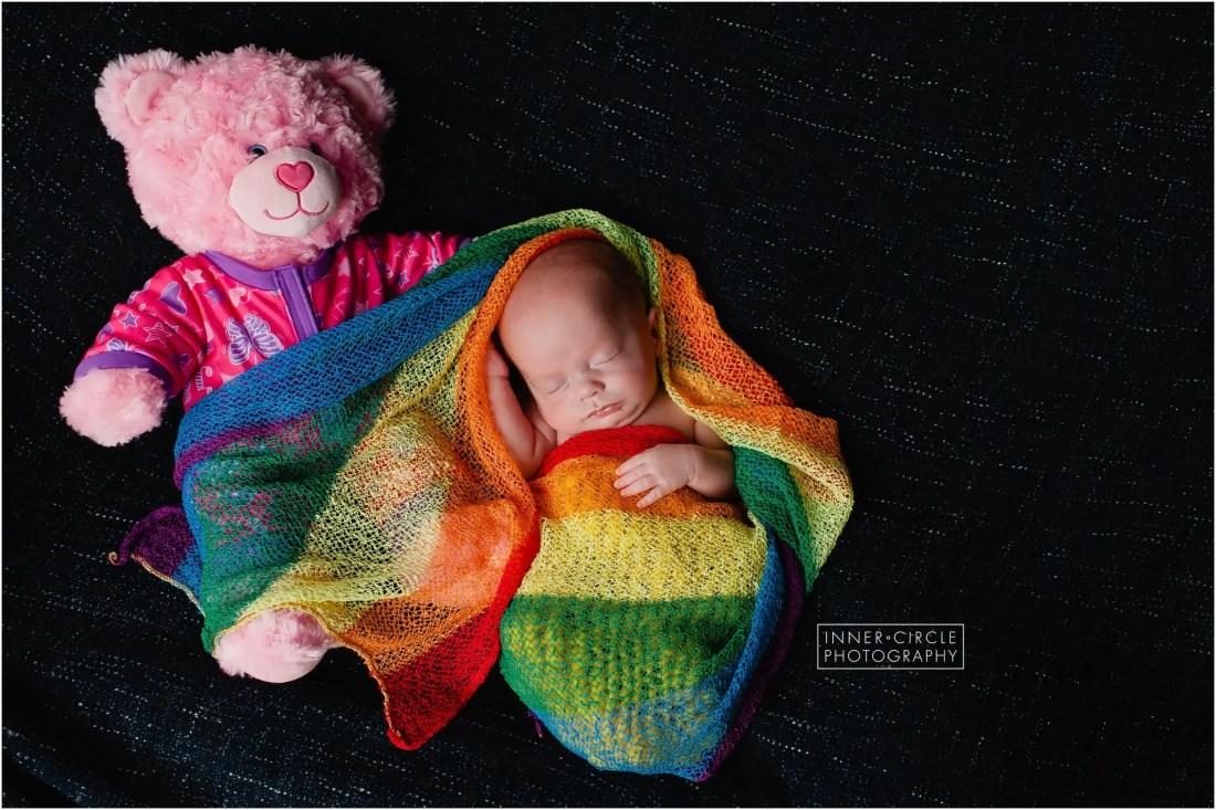 JacksonNEWBORN_2018_InnerCirclePhoto_031 Maternity - Newborn  Michigan Photography