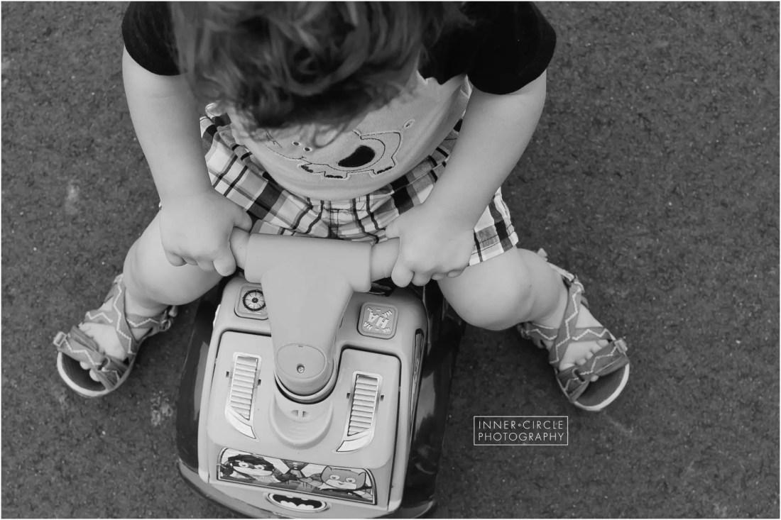 domM18_NEWBORN_InnerCirclePhoto_019 Dominic :: 2 Years Old