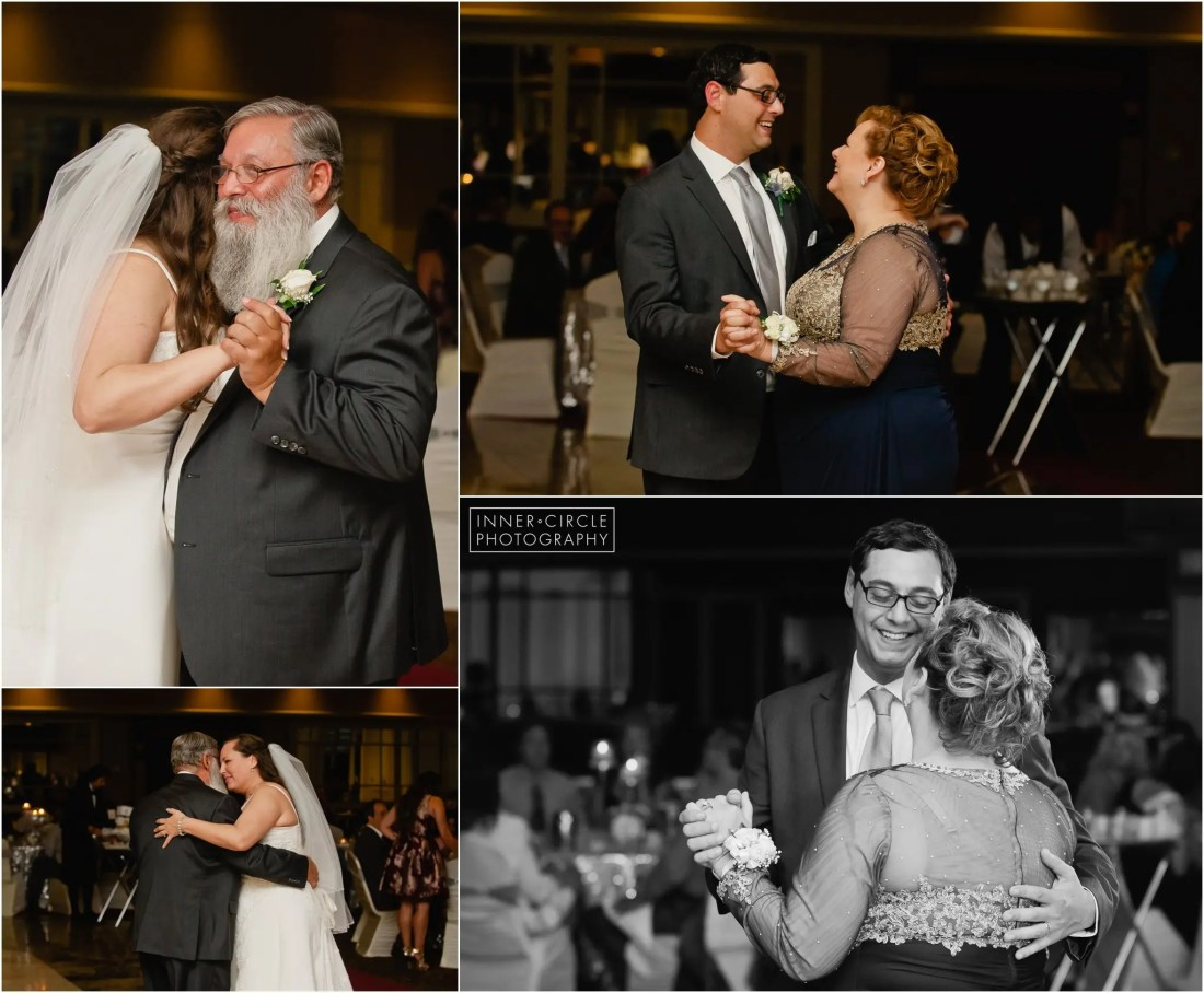 MIR_3434 Bill + Jaime :: MARRIED :: 2018