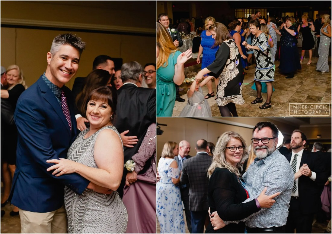 MIR_3497 Bill + Jaime :: MARRIED :: 2018